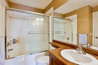 """Photo 10: 418 13277 108 Avenue in Surrey: Whalley Condo for sale in """"PACIFICA"""" (North Surrey)  : MLS®# R2168197"""