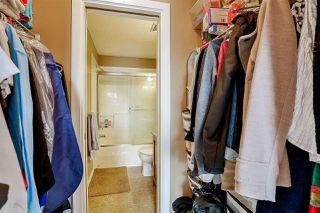 """Photo 12: 418 13277 108 Avenue in Surrey: Whalley Condo for sale in """"PACIFICA"""" (North Surrey)  : MLS®# R2168197"""
