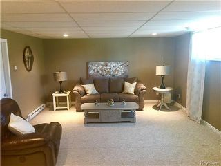 Photo 14: 212 BARKER Street in Dauphin: RM of Dauphin Residential for sale (R30 - Dauphin and Area)  : MLS®# 1713258