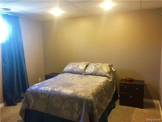 Photo 18: 212 BARKER Street in Dauphin: RM of Dauphin Residential for sale (R30 - Dauphin and Area)  : MLS®# 1713258