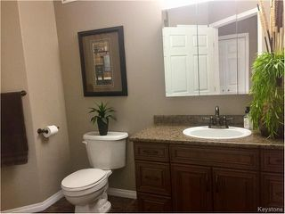 Photo 13: 212 BARKER Street in Dauphin: RM of Dauphin Residential for sale (R30 - Dauphin and Area)  : MLS®# 1713258
