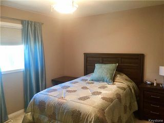 Photo 12: 212 BARKER Street in Dauphin: RM of Dauphin Residential for sale (R30 - Dauphin and Area)  : MLS®# 1713258