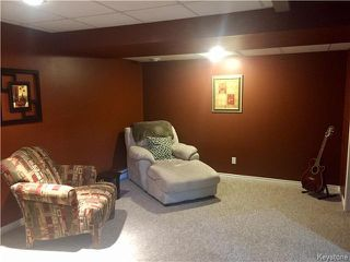 Photo 15: 212 BARKER Street in Dauphin: RM of Dauphin Residential for sale (R30 - Dauphin and Area)  : MLS®# 1713258