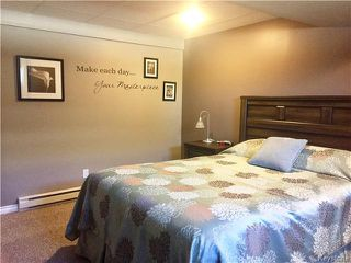 Photo 16: 212 BARKER Street in Dauphin: RM of Dauphin Residential for sale (R30 - Dauphin and Area)  : MLS®# 1713258