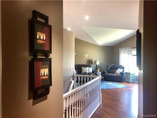 Photo 9: 212 BARKER Street in Dauphin: RM of Dauphin Residential for sale (R30 - Dauphin and Area)  : MLS®# 1713258