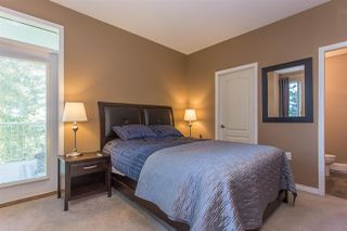 "Photo 11: 305 5475 201 Street in Langley: Langley City Condo for sale in ""HERITAGE PARK"" : MLS®# R2170773"