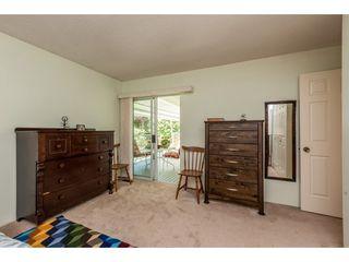 Photo 14: 12329 212 STREET in Maple Ridge: Northwest Maple Ridge House for sale : MLS®# R2186777