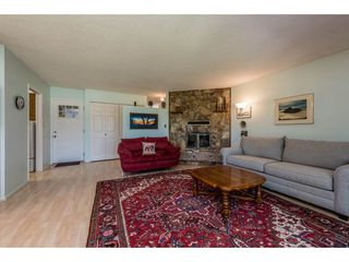 Photo 9: 12329 212 STREET in Maple Ridge: Northwest Maple Ridge House for sale : MLS®# R2186777