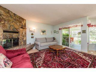 Photo 10: 12329 212 STREET in Maple Ridge: Northwest Maple Ridge House for sale : MLS®# R2186777