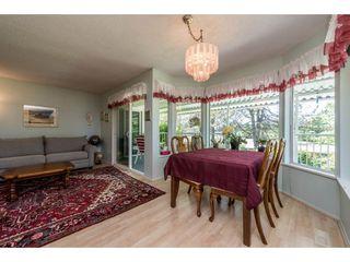 Photo 12: 12329 212 STREET in Maple Ridge: Northwest Maple Ridge House for sale : MLS®# R2186777