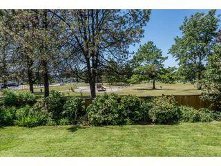 Photo 19: 12329 212 STREET in Maple Ridge: Northwest Maple Ridge House for sale : MLS®# R2186777