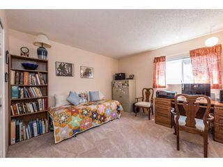 Photo 16: 12329 212 STREET in Maple Ridge: Northwest Maple Ridge House for sale : MLS®# R2186777