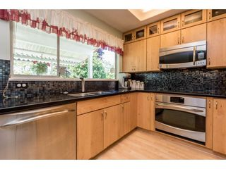 Photo 7: 12329 212 STREET in Maple Ridge: Northwest Maple Ridge House for sale : MLS®# R2186777