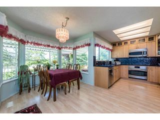 Photo 5: 12329 212 STREET in Maple Ridge: Northwest Maple Ridge House for sale : MLS®# R2186777