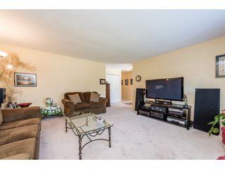 Photo 4: 12329 212 STREET in Maple Ridge: Northwest Maple Ridge House for sale : MLS®# R2186777