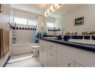 Photo 15: 12329 212 STREET in Maple Ridge: Northwest Maple Ridge House for sale : MLS®# R2186777