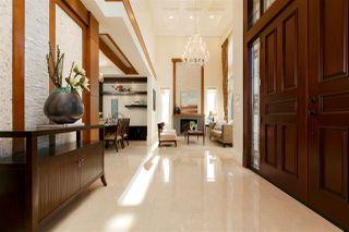 Photo 3: 6240 BELLFLOWER Drive in Richmond: Riverdale RI House for sale : MLS®# R2191666