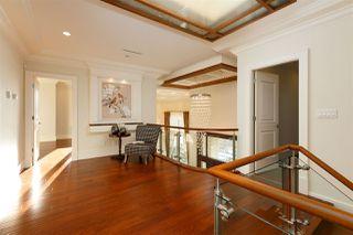 Photo 9: 6240 BELLFLOWER Drive in Richmond: Riverdale RI House for sale : MLS®# R2191666