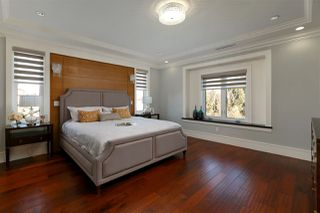 Photo 10: 6240 BELLFLOWER Drive in Richmond: Riverdale RI House for sale : MLS®# R2191666