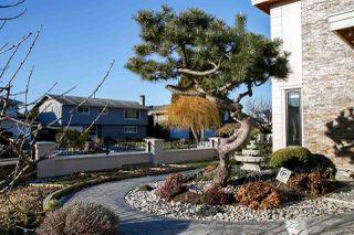 Photo 12: 6240 BELLFLOWER Drive in Richmond: Riverdale RI House for sale : MLS®# R2191666