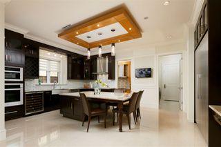 Photo 7: 6240 BELLFLOWER Drive in Richmond: Riverdale RI House for sale : MLS®# R2191666