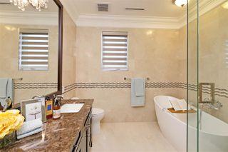 Photo 11: 6240 BELLFLOWER Drive in Richmond: Riverdale RI House for sale : MLS®# R2191666