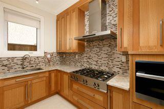 Photo 8: 6240 BELLFLOWER Drive in Richmond: Riverdale RI House for sale : MLS®# R2191666
