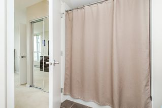 "Photo 23: 3502 1178 HEFFLEY Crescent in Coquitlam: North Coquitlam Condo for sale in ""Obelisk"" : MLS®# R2195278"