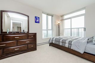 "Photo 19: 3502 1178 HEFFLEY Crescent in Coquitlam: North Coquitlam Condo for sale in ""Obelisk"" : MLS®# R2195278"