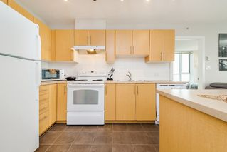 "Photo 17: 3502 1178 HEFFLEY Crescent in Coquitlam: North Coquitlam Condo for sale in ""Obelisk"" : MLS®# R2195278"