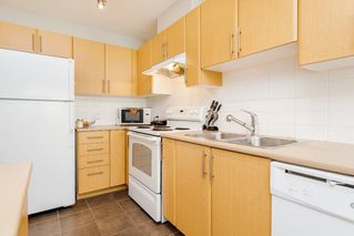 "Photo 16: 3502 1178 HEFFLEY Crescent in Coquitlam: North Coquitlam Condo for sale in ""Obelisk"" : MLS®# R2195278"