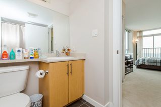 "Photo 22: 3502 1178 HEFFLEY Crescent in Coquitlam: North Coquitlam Condo for sale in ""Obelisk"" : MLS®# R2195278"