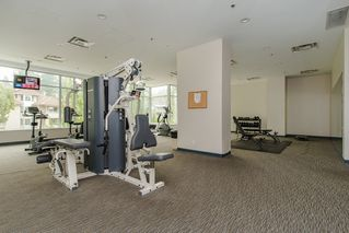 "Photo 31: 3502 1178 HEFFLEY Crescent in Coquitlam: North Coquitlam Condo for sale in ""Obelisk"" : MLS®# R2195278"