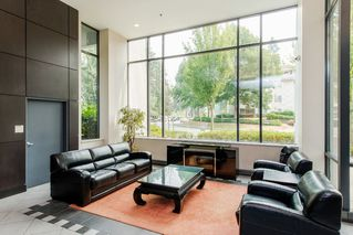 "Photo 37: 3502 1178 HEFFLEY Crescent in Coquitlam: North Coquitlam Condo for sale in ""Obelisk"" : MLS®# R2195278"