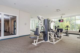 "Photo 30: 3502 1178 HEFFLEY Crescent in Coquitlam: North Coquitlam Condo for sale in ""Obelisk"" : MLS®# R2195278"