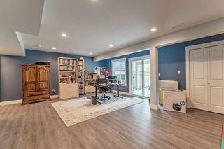 """Photo 16: 5 11384 BURNETT Street in Maple Ridge: East Central Townhouse for sale in """"MAPLE CREEK LIVING"""" : MLS®# R2195753"""