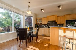 Photo 12: 152 STRATHLEA Place SW in Calgary: Strathcona Park House for sale : MLS®# C4130863