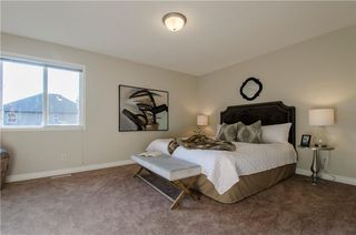 Photo 27: 152 STRATHLEA Place SW in Calgary: Strathcona Park House for sale : MLS®# C4130863