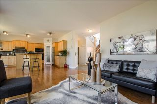 Photo 6: 152 STRATHLEA Place SW in Calgary: Strathcona Park House for sale : MLS®# C4130863