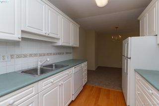 Photo 4: 204 1050 Park Boulevard in VICTORIA: Vi Fairfield West Condo Apartment for sale (Victoria)  : MLS®# 382455