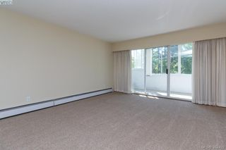 Photo 6: 204 1050 Park Boulevard in VICTORIA: Vi Fairfield West Condo Apartment for sale (Victoria)  : MLS®# 382455