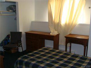 Photo 14: 729 Porter Rd in VICTORIA: Es Old Esquimalt Half Duplex for sale (Esquimalt)  : MLS®# 769529