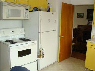 Photo 6: 729 Porter Rd in VICTORIA: Es Old Esquimalt Half Duplex for sale (Esquimalt)  : MLS®# 769529