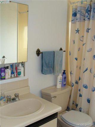 Photo 8: 729 Porter Rd in VICTORIA: Es Old Esquimalt Half Duplex for sale (Esquimalt)  : MLS®# 769529