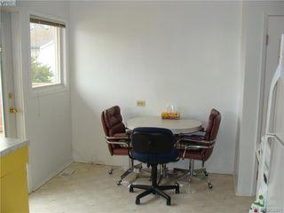 Photo 5: 729 Porter Rd in VICTORIA: Es Old Esquimalt Half Duplex for sale (Esquimalt)  : MLS®# 769529