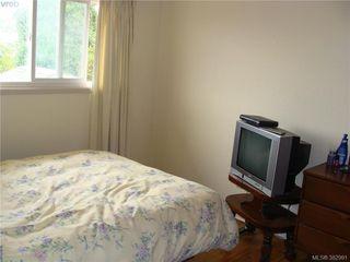 Photo 12: 729 Porter Rd in VICTORIA: Es Old Esquimalt Half Duplex for sale (Esquimalt)  : MLS®# 769529