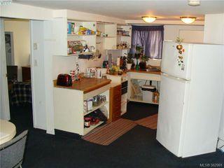 Photo 13: 729 Porter Rd in VICTORIA: Es Old Esquimalt Half Duplex for sale (Esquimalt)  : MLS®# 769529