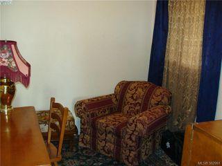 Photo 10: 729 Porter Rd in VICTORIA: Es Old Esquimalt Half Duplex for sale (Esquimalt)  : MLS®# 769529