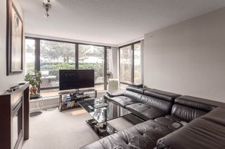 """Photo 8: 303 7328 ARCOLA Street in Burnaby: Highgate Condo for sale in """"Esprit"""" (Burnaby South)  : MLS®# R2204175"""