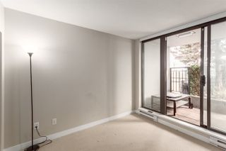 """Photo 10: 303 7328 ARCOLA Street in Burnaby: Highgate Condo for sale in """"Esprit"""" (Burnaby South)  : MLS®# R2204175"""